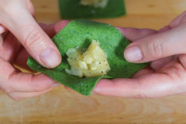 tortelli-verdi-vegani-a1754-17