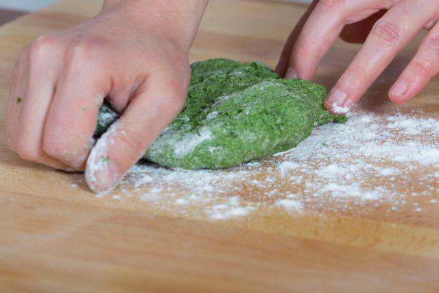 tortelli-verdi-vegani-a1754-9