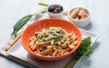 050-18-pasta-pesto-di-tonno-e-olive