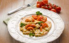 054-18-scaloppine-ai-pomodori