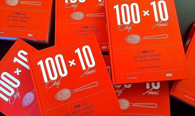 100-chef-per-10-anni