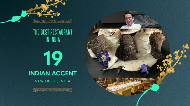 19-indian-accent