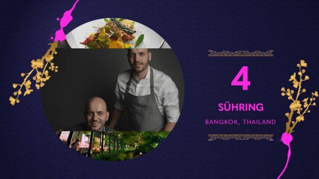 4-suhring