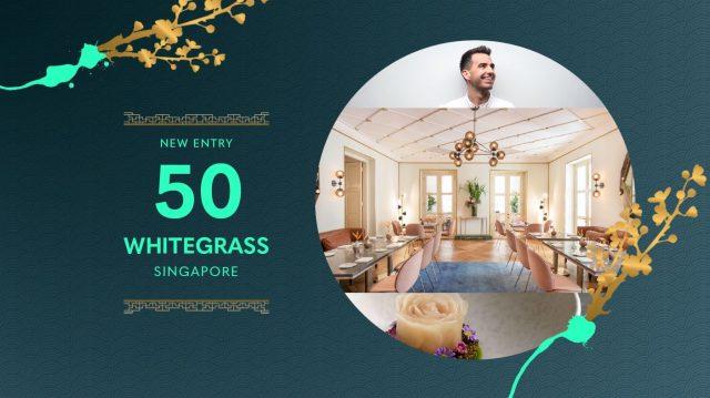 50-whitegrass