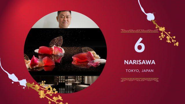 6-narisawa
