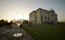 Ad aprile i vini naturali di VinNatur
