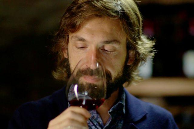 andreapirlo-vino