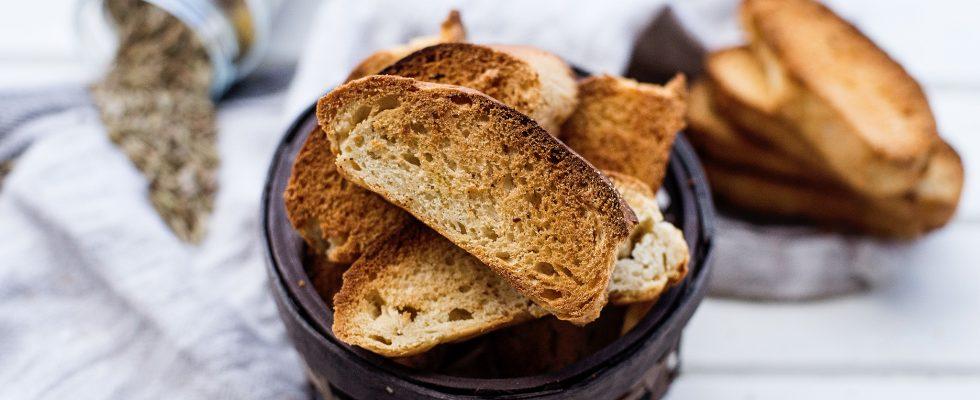 Biscotti del Lagaccio, tradizione Ligure