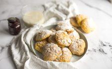 biscotti-alla-zucca01