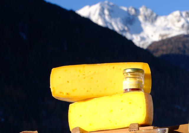 formaggio-zafferano-di-fiemme