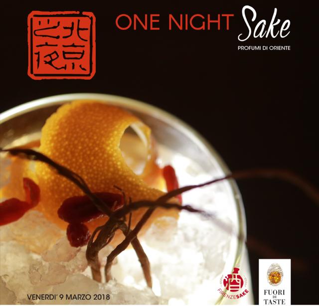 fuori-di-taste-firenze_sake