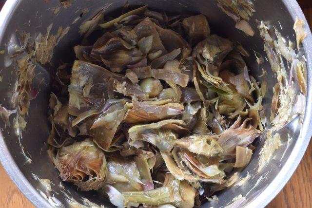 girelle-di-tacchino-con-prosciutto-crudo-a1552-1