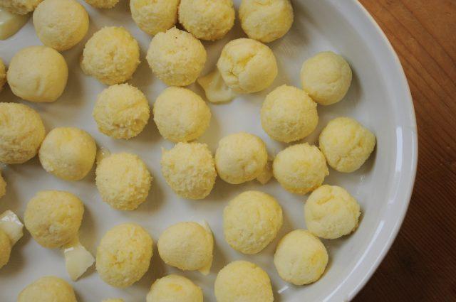 gnocchetti-di-semola-e-ricotta-con-champignon-a1704-5