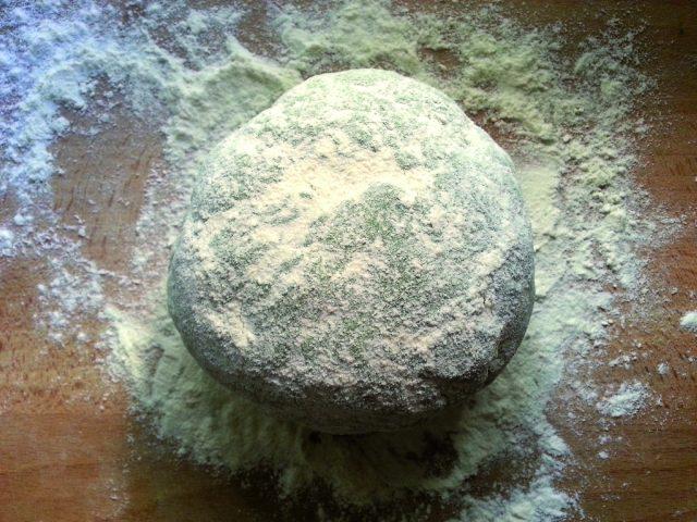 gnocchi-agli-spinaci-con-fonduta-di-fontina-a885-2