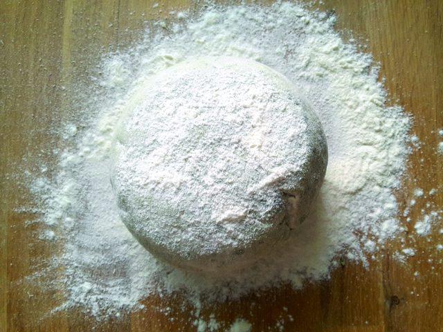 gnocchi-al-basilico-con-stracciatella-a1035-3