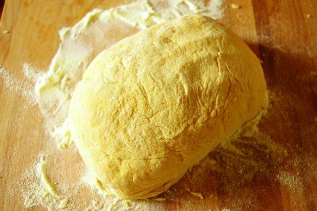 gnocchi-con-la-zucca-e-salsa-di-taleggio-a1421-3