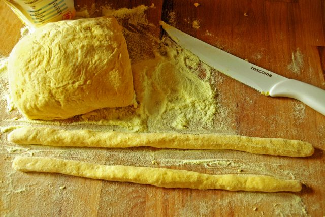 gnocchi-con-la-zucca-e-salsa-di-taleggio-a1421-4