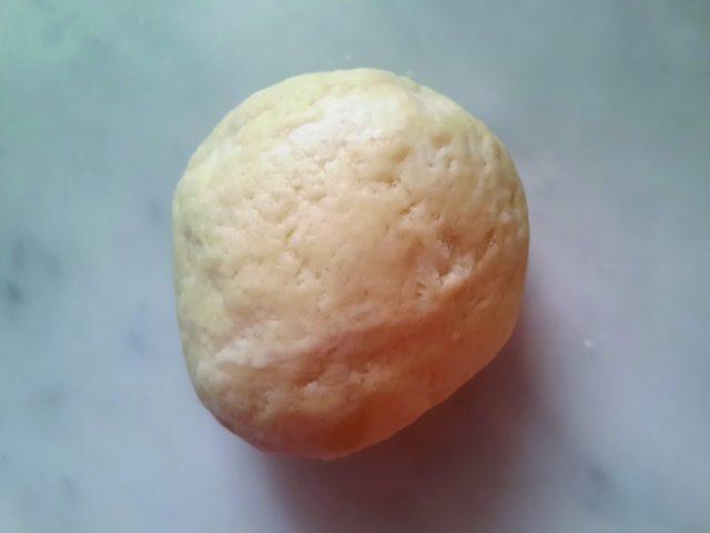 grissini-al-formaggio-a1573-1