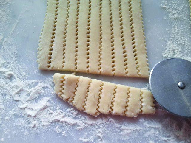 grissini-al-formaggio-a1573-5