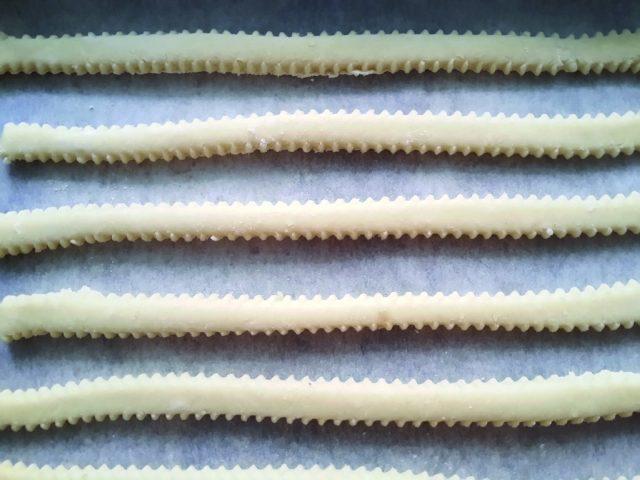 grissini-al-formaggio-a1573-6
