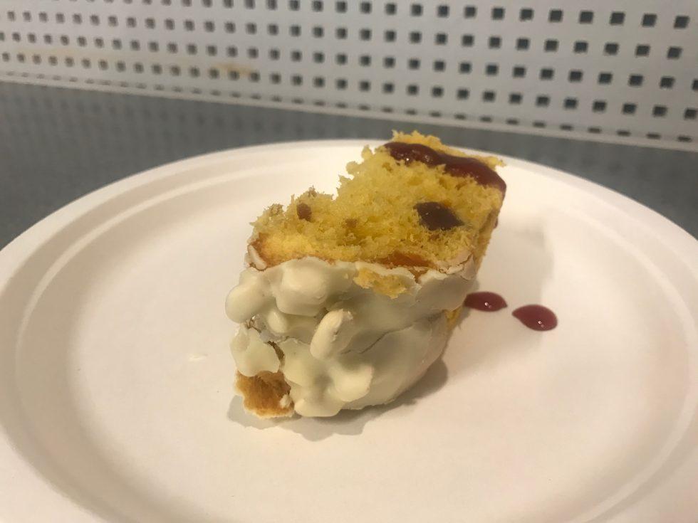 Identità Golose: i piatti più buoni - Foto 4