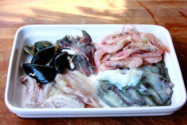 insalata-di-riso-di-mare-a1171-1