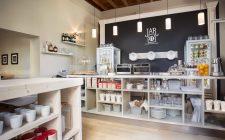 Jarit – Lo Chef Sottovetro, Milano