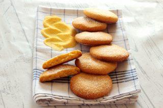 Pan de mej: la nostra ricetta