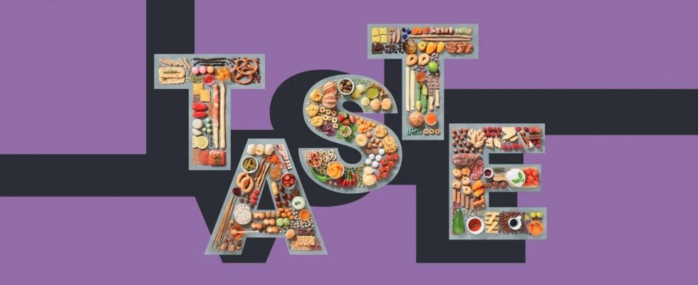 Firenze: ecco cosa faremo a Taste e Fuori di Taste 2018