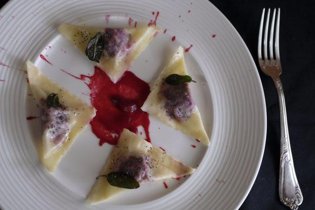 ristorante-costa-salici_billie-holiday_pierluigi-orler-min