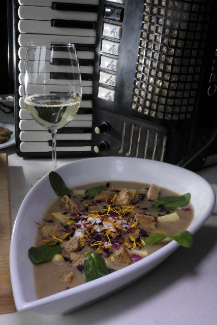 ristorante-miola_louis-armstrong_pierluigi-orler-min