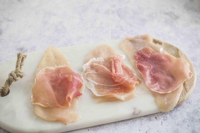 step-2-involtini-di-pollo-con-crudo-grana-padano-e-zucchine