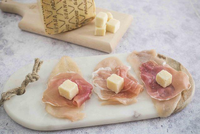 step-3-involtini-di-pollo-con-crudo-grana-padano-e-zucchine