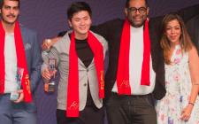 Asia's 50 Best: la vetta è di Gaggan