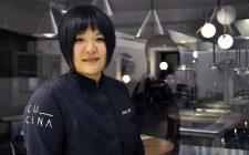 Giovani chef: Stella Shi in Cu_Cina