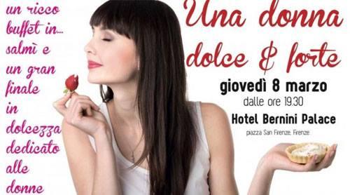 taste-firenze_dolceforte