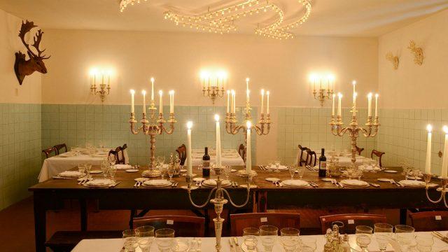 taste-firenze_pampaloni-ristorante_slide05_frankenstein