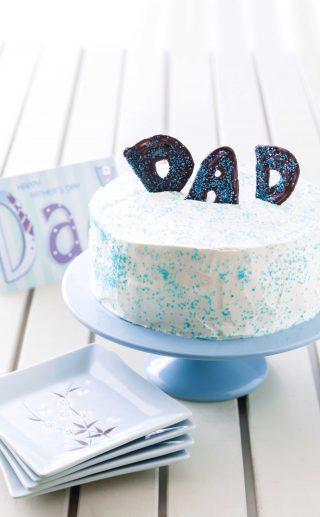 Bimby: la torta con crema al cioccolato fondente e panna