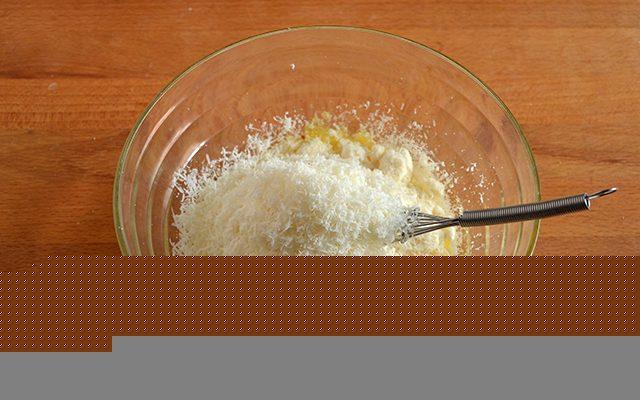 torta-putta-2