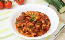 zucchine-al-pomodoro-still4