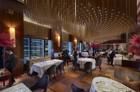 Dove mangiare a Hong Kong e Macao per gli Asia's 50 Best Restaurants