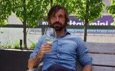 Lo sapevi? 9 calciatori che producono vino