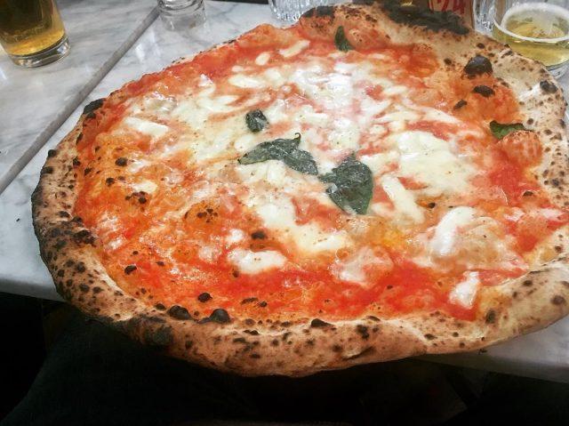 antica-pizzeria-da-michele