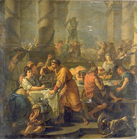 antica-roma