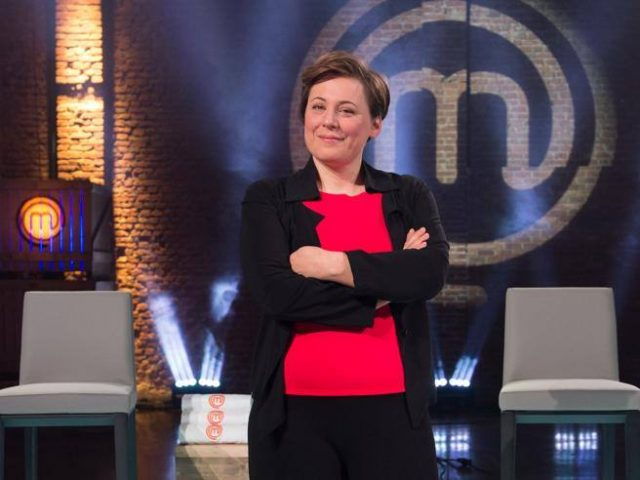 antonia-klugmann-masterchef