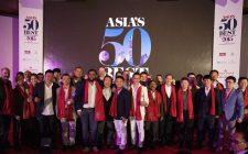 Asia's 50 Best: le nostre previsioni
