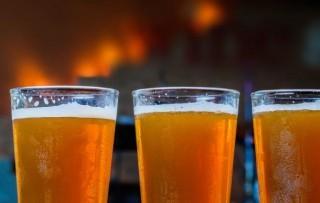 Bevande di cui faremmo a meno: glitter beer