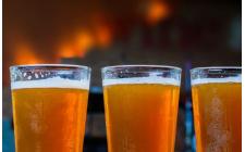 Birre che non ti aspetti: glitter beer