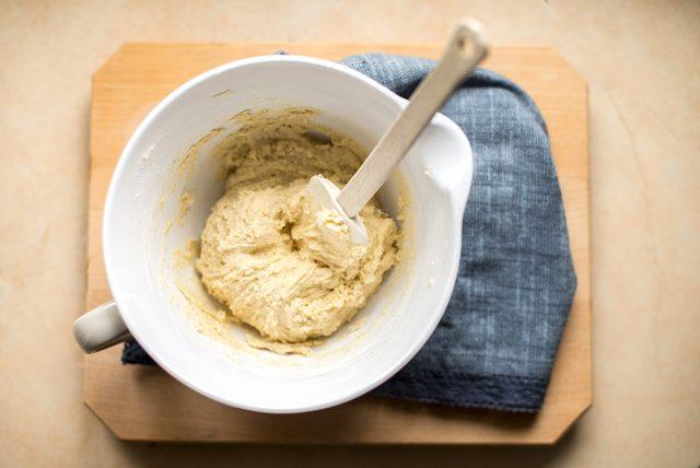 biscotti-alla-ricotta-7