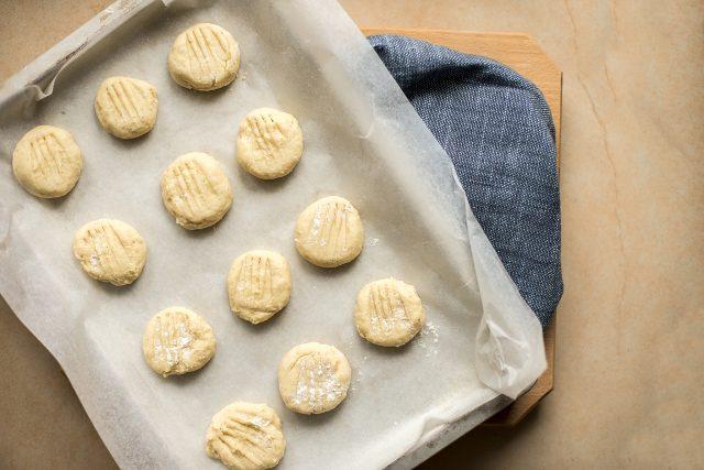 biscotti-alla-ricotta-8
